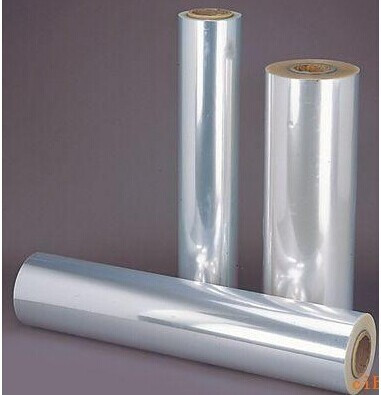 high quality opp plastic film rolls,wrap plastic film jumbo roll,plastic film roll for agriculture