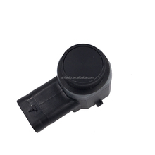 ANT Ruian OEM Factory Sale Auto Reverse PDC Parking Assist Sensor 1765717 4857731