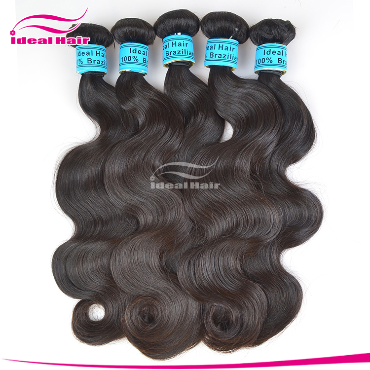 Factory price asian hair bulk wholesale brazilian hair in johannesburg,spring curl hair,remy oprah curl remy hair