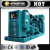 Diesel Generator Set power generator no fuel