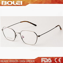 Metal optical frames manufacturers in italy eyeglass frames 2016 optical glasses