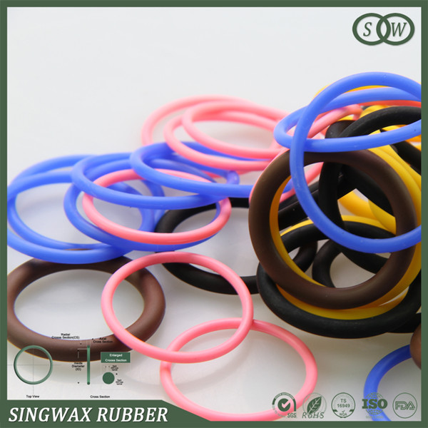 auto part number cross reference NBR rubber o ring in Chain