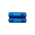HW Li-Fepo4 Batteries IFR38120S 10AH 3.2V Rehchargeable 38120 Cylindrical Battery Cell for Electric Cargo