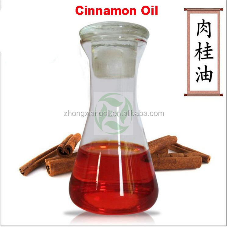 Best selling product pure Cinnamon Leaf Oil Price
