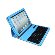 switch typewriter keyboard for tablet cases 10.1
