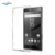 Shockproof Tpu Soft Clear Ultra Slim Mobile Phone Case Cover For Sony Z5
