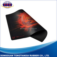 Advertising mouse pad, Gaming mouse mat, Gaming mouse pad