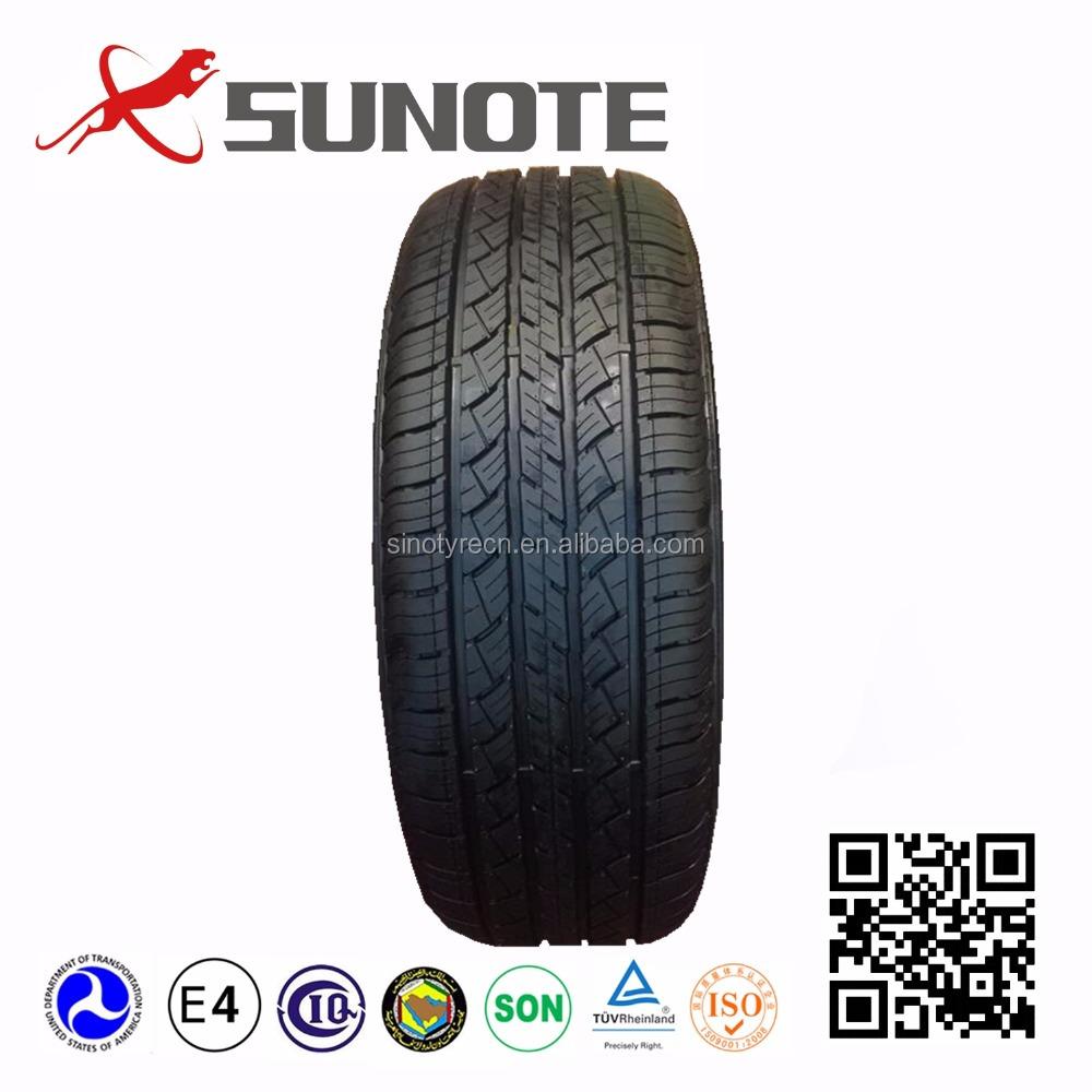 pneus de voiture pas cher de chine pneus 205 55 17 pneus. Black Bedroom Furniture Sets. Home Design Ideas