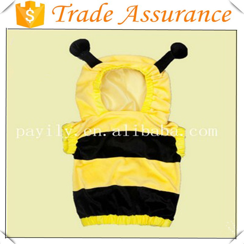 hot sale fashion new style baby costumes baby clothes baby clothing