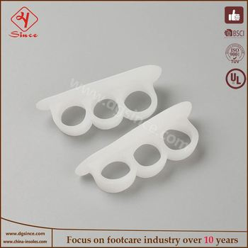 Factory direct sales silicone corn protector