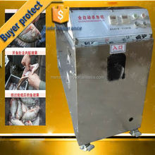 Direct Factory fish powder making machine for sale