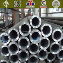 S20C S22C carbon steel hot rolled seamless steel pipe manufacturer