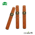 900mah Disposable electronic cigarette Mini Cigar Disposable E-Cigar