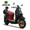 new arrival 48v 800w cheap electric motorcycle for lady