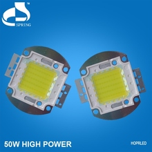 Discount Price high power led belysning