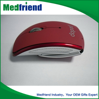 MF1584 China Wholesale Custom Funny Computer Mouse