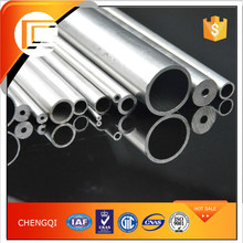 Best Selling Products DIN 2391 Standard Cold Drawn Steel Price Malaysia Tubes