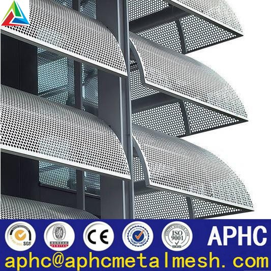 Stainless steel perforated metal mesh Filter Mesh Punched Hole Metal Sheet price 304/316l/321