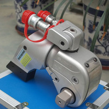 durable professional square drive hydraulic torque wrench