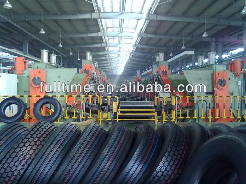 atacado barato pneu de carro com preço razoável, chinês melhor preço do carro atacadista de pneus
