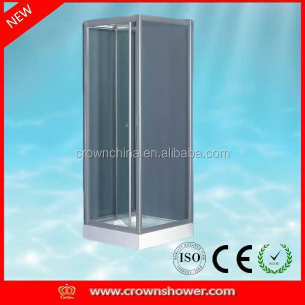shower cabin,steam shower room,shower enclosure corner spa