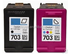 703 (CD887AA) for HP Ink Cartridge