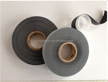 Insulation Tape Type and PVC Material Electrical Tape can replace 3M 23