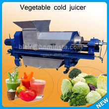 ginger essential oil extracting machinery, essential oil extractor, oil extraction equipment best manufacturer