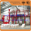wheat flour millinf equipment machine with factory price
