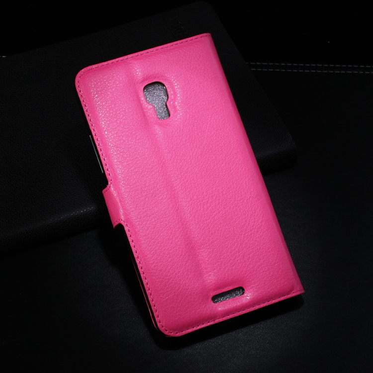 Top quality OEM for huawei ascend mate 2 cell phone case