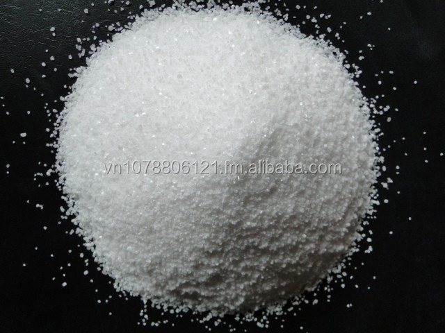 Calcium Carbonate powder- Caco3- Natural VIETNAM