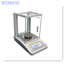 weighing hook electronic balance laboratory,digital balance specifications, balance scale biobase z