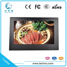 Wholesale china import chassis LCD monitor