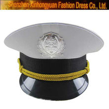 latest fashion us navy officer caps for sale