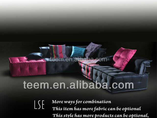 top 10 sales new classical manufacturer fabric leather furniture factory directly chesterfield sofa set