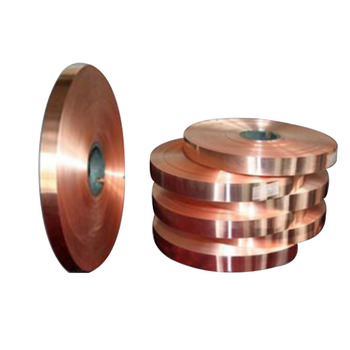 Cable factory using copper mylar film for cable