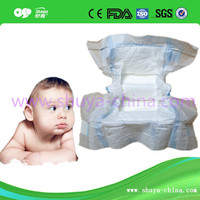 baby nappies manufacturers looking for distributor
