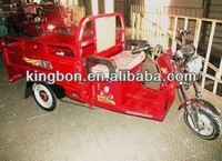 supply 650W/800W/1000W electric tricycle for cargo