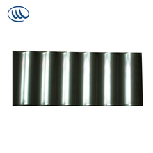 China supplier Wholesale price High Quality bangladesh metal roofing sheet