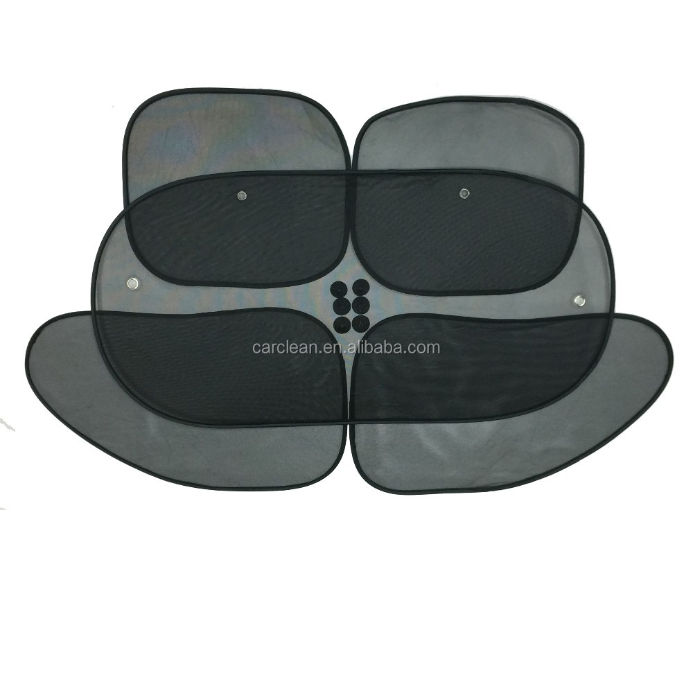 wholesale sunshade car window online buy best sunshade car