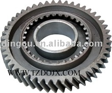 Involute Gear(ISO/TS approved)