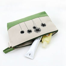LANGUO new design wholesale cosmetic bags/make up case for wholesale model:XWHZ-1562