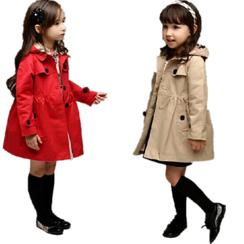 Cheap Spring Rain Coats, find Spring Rain Coats deals on line at ...