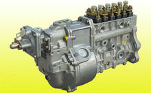 INJECTION PUMP for cummins diesel power engine