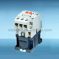 Hot Selling model GMC AC Contactor