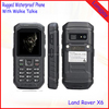 /product-detail/2-4-inch-tft-screen-very-small-size-dual-sim-card-mobile-phone-with-walkie-talkie-60548495211.html
