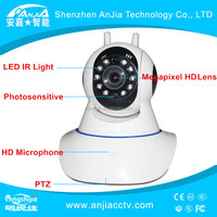 smart cctv external camera for android phone wifi ip camera with nvr kit