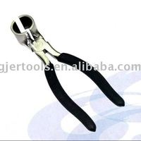 8 1 2 Notching Plier