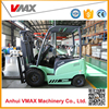 2.5Ton electric Forklift truck, Chinese Vmax brand,factory price