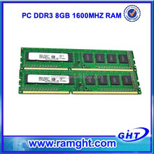 alibaba.com in russian work with all motherboards memory card ram 8gb ddr3 1600